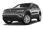 Jeep Grand Cherokee Laredo SUV 2015
