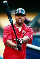 St. Louis Cardinals 1997