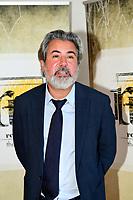 Pablo Rodriguez,Ministre du Patrimoine canadien<br /> , 2019<br /> <br /> PHOTO : Agence Quebec Presse