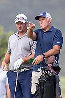 210408 Golf - Muriwai Open