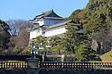 Japan prepares for Emperor Akihito's retirement