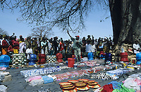 "Afrika Ostafrika Tanzania Tansania .Markt mit billigen chinesischen Waren unter baobab Baum in Dorf   - Handel M?rkte chinesisch Produkte Entwicklung Bauer Bauern Markt Handel Baobab Baum B?ume xagndaz | .Africa east africa Tanzania .market with cheap chinese products under Baobab tree in Meatu district - trade markets  development farmer peasant rural  .| [ copyright (c) Joerg Boethling / agenda , Veroeffentlichung nur gegen Honorar und Belegexemplar an / publication only with royalties and copy to:  agenda PG   Rothestr. 66   Germany D-22765 Hamburg   ph. ++49 40 391 907 14   e-mail: boethling@agenda-fototext.de   www.agenda-fototext.de   Bank: Hamburger Sparkasse  BLZ 200 505 50  Kto. 1281 120 178   IBAN: DE96 2005 0550 1281 1201 78   BIC: ""HASPDEHH"" , Nutzung nur f?r redaktionelle Zwecke, bitte um R?cksprache bei Nutzung zu Werbezwecken! ] [#0,26,121#]"