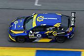#94 Atlanta Speedwerks Honda Civic TCR, TCR: Tyler Stone, Russell McDonough