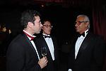 MARIO STIRPE<br /> SERATA ORGANIZZATA DAL PROFESSOR VIETTI ALLA CASINA DELL'AURORA ROMA 2007