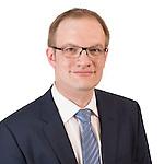 Andreas B