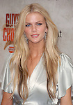 Brooklyn Decker at the Spike TV 4th annual Guys Choice held at Sony Studio in Culver City, California on June 05,2010                                                                               © 2010 Debbie VanStory / Hollywood Press Agency