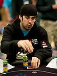 Team Pokerstars Pro Jason Mercier