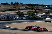 2021 NTT IndyCar Series
