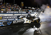 NHRA Mello Yello Drag Racing Series<br /> Mopar Mile-High NHRA Nationals<br /> Bandimere Speedway, Morrison, CO USA<br /> Friday 21 July 2017 Shawn Langdon, Global Electronic Technology, top fuel dragster<br /> <br /> World Copyright: Mark Rebilas<br /> Rebilas Photo