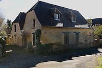 2 maisons a vendre 02 47 26 01 44