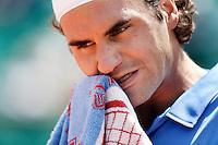 060528 Roland Garros Paris