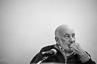 Benevento - Gianni Berengo Gardin