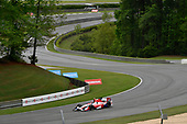 2017 Verizon IndyCar Series<br /> Honda Indy Grand Prix of Alabama<br /> Barber Motorsports Park, Birmingham, AL USA<br /> Sunday 23 April 2017<br /> Marco Andretti, Andretti Autosport with Lendium Honda<br /> World Copyright: Scott R LePage<br /> LAT Images<br /> ref: Digital Image lepage-170423-bhm-4937