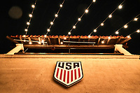 U.S. Soccer Events