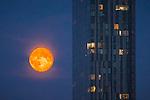 23/07/2013 Red Moon Beetham