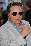 Don Johnson at The Universal Pictures' Premiere of Funny People held at The Arclight Theatre in Hollywood, California on July 20,2009                                                                   Copyright 2009 DVS / RockinExposures