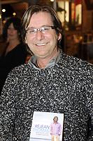 Montreal (Qc) CANADA - 2009 File Photo -  docteur  Rejean Thomas