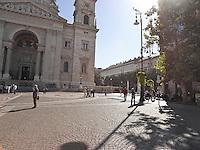 CITY_LOCATION_40302