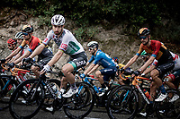 Peter Sagan (SVK/Bora-Hansgrohe)<br /> <br /> 7th La Course by Tour de France 2020 <br /> 1 day race from Nice to Nice (96km)<br /> <br /> ©kramon