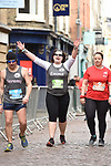2020-03-08 Cambridge Half 388 ASI St Johns St