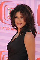 Teri Hatcher 4-19-2009<br /> Photo by Nick Sherwood-PHOTOlink