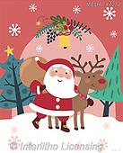 Dreams, CHRISTMAS SANTA, SNOWMAN, WEIHNACHTSMÄNNER, SCHNEEMÄNNER, PAPÁ NOEL, MUÑECOS DE NIEVE, paintings+++++,MEDAX72/2,#x# ,jack dreams