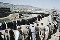 © Chris Kutschera. Kurdistan Iraq 1990's