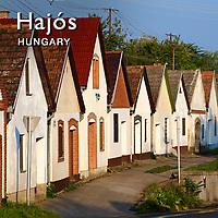 Hajos Hungary | Hajos Pictures, Photos, Images & Fotos