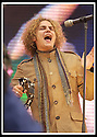 """11/08/2002                   Copyright Pic : James Stewart.File Name : stewart-one big sunday  06.TOPLOADER PERFORM TODAY, 11TH AUG 2002, AT THE RADIO 1 """"ONE BIG SUNDAY CONCERT IN FALKIRK.....Payments to :-.James Stewart Photo Agency, 19 Carronlea Drive, Falkirk. FK2 8DN      Vat Reg No. 607 6932 25.Office     : +44 (0)1324 570906     .Mobile  : +44 (0)7721 416997.Fax         :  +44 (0)1324 570906.E-mail  :  jim@jspa.co.uk.If you require further information then contact Jim Stewart on any of the numbers above........."""