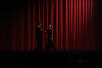 ORIGINALS - Nutcracker - Nicola Peros School of Ballet production