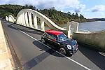 BMW-Mini New Zealand