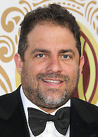HOLLYWOOD, LOS ANGELES, CA, USA - JUNE 01: Director Brett Ratner arrives at the 12th Annual Huading Film Awards held at the Montalban Theatre on June 1, 2014 in Hollywood, Los Angeles, California, United States. (Photo by Xavier Collin/Celebrity Monitor)