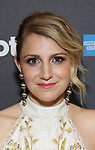"""Annaleigh Ashford attends the Broadway Opening Night of """"Tootsie"""" at The Marquis Theatre on April 22, 2019  in New York City."""