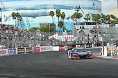 2017 Pirelli World Challenge<br /> Toyota Grand Prix of Long Beach<br /> Streets of Long Beach, CA USA<br /> Sunday 9 April 2017<br /> Peter Kox<br /> World Copyright: Richard Dole/LAT Images<br /> ref: Digital Image RD_LB17_529