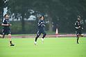 2020 J1: Yokohama F.Marinos training session