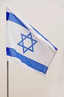 Israel flag flag of Israel