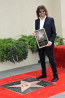 Jeff Lynne Star