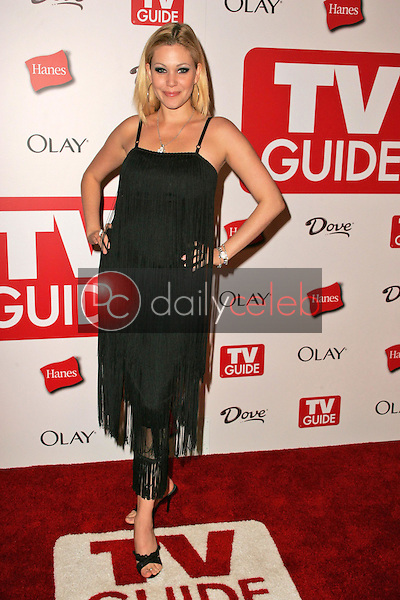 Shanna Moakler<br />at the TV Guide Emmy After Party. Social, Hollywood, CA. 08-27-06<br />Dave Edwards/DailyCeleb.com 818-249-4998