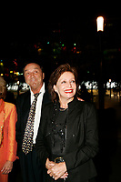 Claude Dubois,<br /> Louise Marleau,<br /> <br /> Reception alliance atlantis vivafilm , during the Montreal New Film Fest - Nouveau Festival de Cinema de Montreal<br /> <br /> photo : (c)  Images Distribution