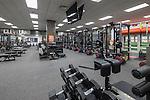 Cleveland Browns Headquarters | Vocon Cleveland Browns Headquarters and Training Facility Cleveland Browns Headquarters and Training Facility