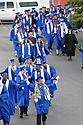 2016 OHS Graduation (Enter Pavilion)