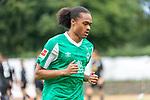 20200905 FSP Werder Bremen vs Hannover 96 / BSV Rehden