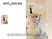 Alfredo, WEDDING, HOCHZEIT, BODA, photos+++++,BRTOXX01950,#W#