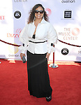 Debbie Allen attends the Dizzy Feet Foundation's Celebration of Dance Gala held at The Dorothy Chandler Pavilion at The Music Center in Los Angeles, California on July 28,2012                                                                               © 2012 DVS / Hollywood Press Agency