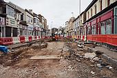 2020-05-19 Blackpool Lockdown