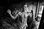 BANGLADESH Travel Images