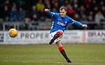 091218 Dundee v Rangers