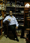"""Toufic Hinnawi.  Owner, wine and more .?????? ???????   ???""""? ??????? ?????? ??? ??? ??? 8 2010 ????? ????.????? ??? ???????"""