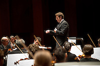 Houston Symphony Brahams Open House