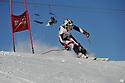 08/01/2013 giant slalom boys run 2